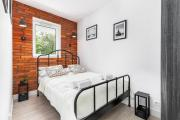 Apartamenty Solny Brzeg by Renters Prestige