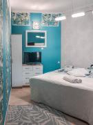 Solankowa 26 Prywatny Apartament