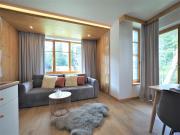 VIP Apartamenty VILLA MODERN