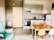 Apartament Zielone Jabłko
