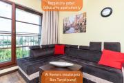 Apartments Jaglana near Old Town by Renters