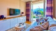 Apartament Górska Przystań 5D Apartamenty