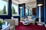 Hotel Lord Byron Small Luxury Hotels of the World