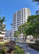 Apartament Suite Tower