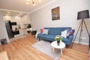 Loft Apartament 1
