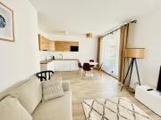 Apart111 Apartamenty Boho