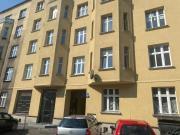 Apartamenty Centrum Dworzec PKP self checkin 24h