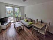 Apartament Wisła Centrum