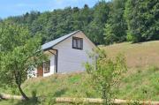 Domek Zacisze Gór Słonnych