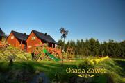 Osada Zawóz