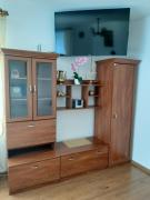 Apartament Krzyżówka