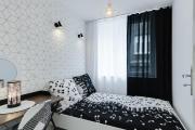 Crystal Apartment Katowice III