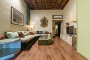 Pantheon Luxury Home