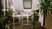 Apartament w Centrum Studio