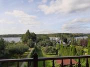 Domek Wypoczynkowy Mazury Jeziorak Szałkowo