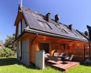 Rent like home Dom Biatlon