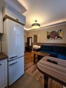 Bristol Apartment