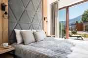 Tatra Resort SPA