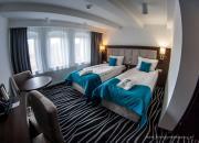 No1 bedbreakfast lounge