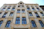 Piotrkowska 37 Apartments