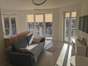 The View Apartament