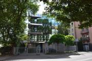 Aparthotel Kings Road