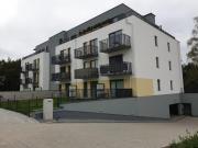 Słoneczne Apartamenty 36