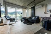 Mountain View Apartament 1