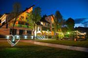 Hotel Piwniczna SPAConference
