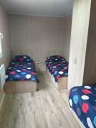 Domek Dwupokojowy N3