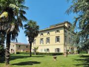 Locazione Turistica Villa Migliarina PGO155