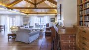 Villa Garidas Incredible Modern 4 Bedroom Villa Private Pool located in Aroeira Golf Resort