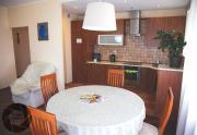 Bemowo Apartments