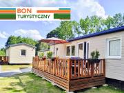 LUXURY CAMP 150 m od Suntago Park