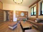 VIP Apartamenty TYTUS