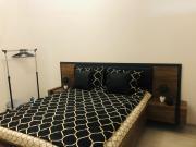 Jasna Apartamenty