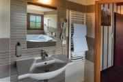 Hotel Beskidzki Raj Wellness SPA centrum rehabilitacyjne