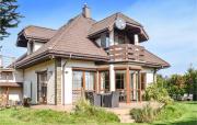 Stunning home in Mscice w 5 Bedrooms