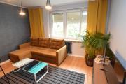 Apartament Opole Station Self checkin