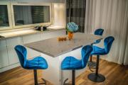 Apartament w Cieplicach 4 Komfort