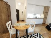 Apartament Stay with Us
