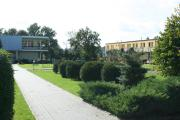 Sophia Bryza Centrum Rehabilitacji i Wypoczynku