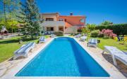 Santa Domenica Villa with Private Pool