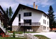 Rekreacny dom Altwaldorf Vysoke Tatry