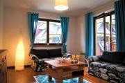 Apartamenty Rodzinne II ApartZakop