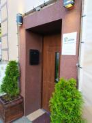 Centrum Wytchnieniowe GRUPA ALIVIO baza noclegowa dla osób niepełnosprawnych