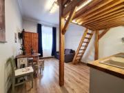 Apartament Starówka 9