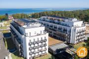 Apartamenty Baltic Fort visitopl