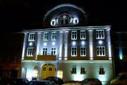 Centrum Integracji Kulturalnej Orzeł