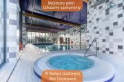 Deluxe Apartment Five Seas by Renters Prestige